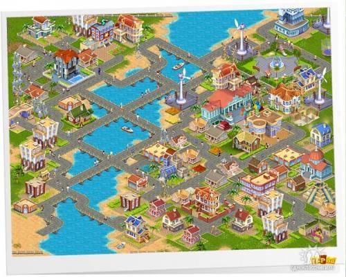 Мегаполис игра одноклассники коды