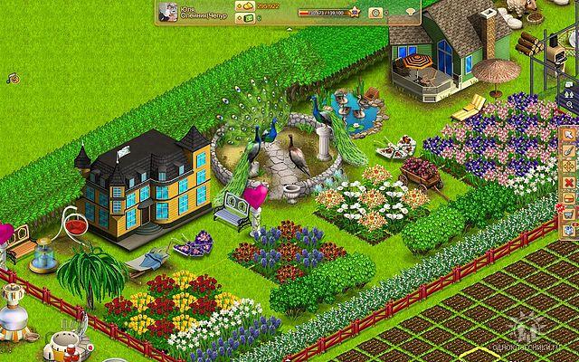 Взломать игру Территория фермеров читы на АгроБаксы.